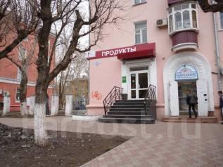 Магазины. Проспект Мира 10, р-н центральный, 60 кв.м.