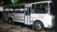 ПАЗ 4234. Продам автобус Паз 4234-03., 4 750 куб. см., 28 мест
