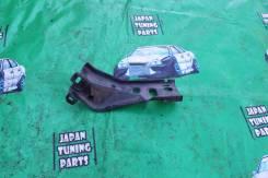 Защита. Toyota Cresta, JZX91, JZX90, JZX93, LX90, JZX100, GX90 Toyota Mark II, JZX100, GX90, LX90, JZX90, JZX91, JZX93 Toyota Chaser, LX90, JZX100, GX...