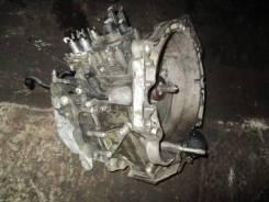 Механическая коробка переключения передач. Fiat Punto Fiat Grande Punto Opel Corsa