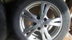 Mazda. x15, 5x114.30