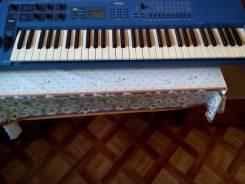 Клавишный инструмент Yamaha cs1x