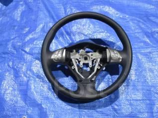 Руль. Subaru Forester, SH5, SH9
