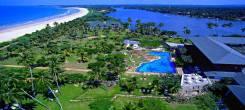 Шри-Ланка. Негомбо. Пляжный отдых. Распродажа туров! Шри-Ланка! Рассрочка на 4 месяца 0%!