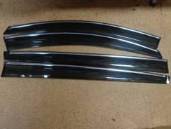 Ветровик. Kia Sportage, SL Двигатели: D4FD, D4HA, G4FD, G4KD, G4KE, G4KH