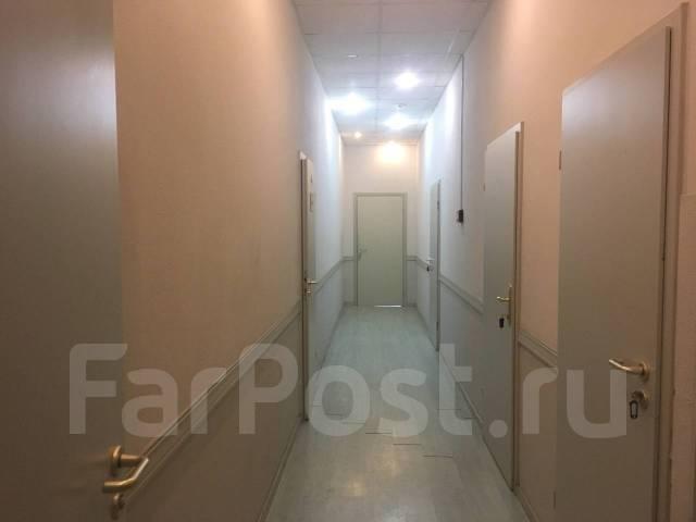 Аренда офиса 10кв Камчатская улица найти помещение под офис Снежная улица