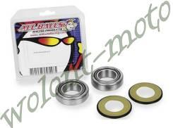 Комплект подшипников рулевой колонки All Balls 22-1023 Kawasaki/Suzuki/Yamaha