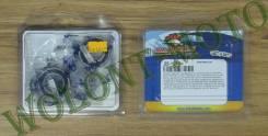 Комплект подшипников переднего колеса All Balls 25-1079 Yamaha/Gas-Gas/Kawasaki/Suzuk
