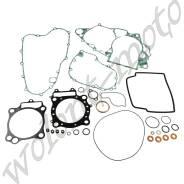 Комплект прокладок двигателя Athena P400210850215 Honda CRF450R 07-08