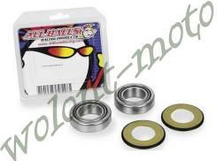 Комплект подшипников рулевой колонки All Balls 22-1065 Honda CRF250R 14-16, CRF450R 13-16