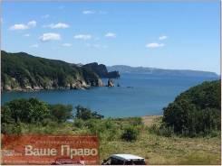 Продам земельный участок в бухте Мусатова (Читувай). 2 000 кв.м., аренда, электричество, от агентства недвижимости (посредник)