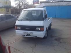 Mazda Bongo. Продам грузовик, 2 000 куб. см., 2 000 кг.