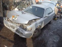 Toyota Corolla Ceres. AE101, 5AFE
