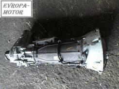 КПП-автомат (АКПП) на Mercedes ML W164 2005-2011 г. г. 5.0 л. в наличии
