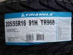Triangle Group TR968, 205/55/16