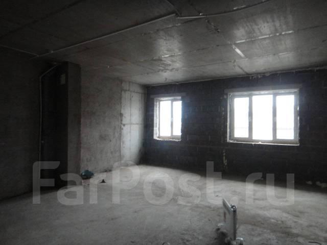 Продам нежилое помещение по ул. Плантационной д.9. Улица Плантационная 9, р-н Ж.Д. Вокзал, 160кв.м. Интерьер