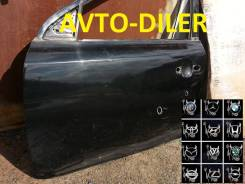 Дверь передняя левая Kia Ceed JD 76003A2000