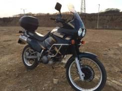 Yamaha XTZ 660 Tenere. 660 куб. см., исправен, птс, с пробегом