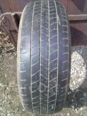 Bridgestone Potenza RE92A. Летние, 2005 год, износ: 50%, 1 шт