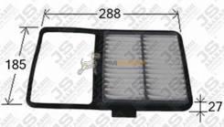 Воздушный фильтр JS Asakashi / A1010