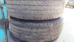 Michelin Latitude Cross. Летние, износ: 40%, 4 шт