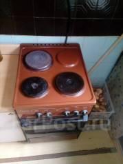 Кухонные плиты. Под заказ