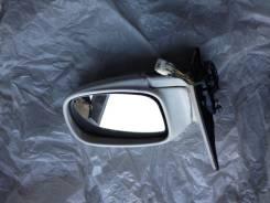 Зеркало заднего вида боковое. Toyota Carina, ST190, CT195, ST195, AT190, AT191, AT192, CT190 Двигатель 7AFE