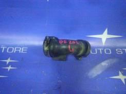 Патрубок турбины. Subaru Legacy B4, BE5 Subaru Legacy, BE5, BH5 Двигатели: EJ20, EJ206, EJ208