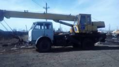Ивановец. Продается Автокран КС3577-4-1 (), 10 000 куб. см., 14 000 кг., 14 м.