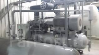 Оборудование обогатительной фабрики в Петропавловск-Камчатский тригла дробилка ипр - 300