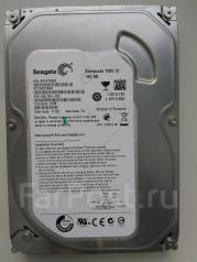 Жесткие диски 3,5 дюйма. 160 Гб, интерфейс SATA