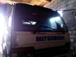 Mitsubishi Fuso. Продаётся грузовик FUSO, 8 200 куб. см., 5 000 кг.