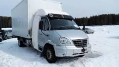 ГАЗ 3310. Продам ГАЗ Валдай, 4 750 куб. см., 3 500 кг.