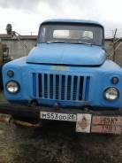 ГАЗ 53. Продам автоцистерну бензовоз, 3 000 куб. см., 3 500,00куб. м.