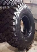 Michelin 4x4 O/R XZL. Всесезонные, износ: 10%, 1 шт. Под заказ