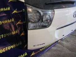 Дверь багажника. Lexus RX330, GSU30, GSU35, MCU33, MCU35, MCU38 Lexus RX300, GSU35, MCU35, MCU38 Lexus RX300/330/350, GSU35, MCU35, MCU38 Lexus RX330...