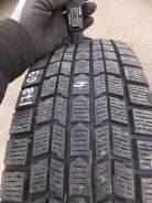 Dunlop Grandtrek SJ7. Зимние, без шипов, 2009 год, 10%, 4 шт. Под заказ