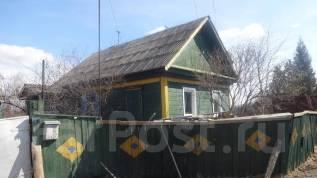 Продам дом в пригороде. П.Кругликово,ул.Школьная, р-н п.Кругликово,ул. Школьная, площадь дома 34 кв.м., водопровод, скважина, электричество 9 кВт, от...