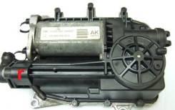 Коробка для блока efi. Opel Astra Opel Corsa Opel Combo Opel Zafira
