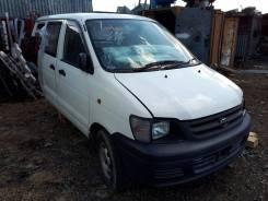 Toyota Lite Ace Noah. CR525004298, 3CE