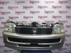 Ноускат. Honda Stepwgn, RF1, RF2 Двигатель B20B. Под заказ