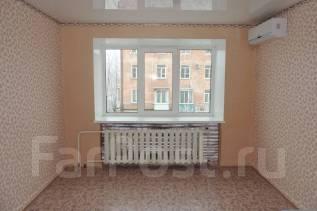 Комната, улица Орджоникидзе 17. центральный, частное лицо, 13 кв.м.