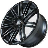 Sakura Wheels 3914. 9.0x18, 5x120.00, ET25, ЦО 74,1мм.