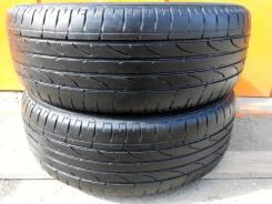 Michelin Pilot Super Sport. Летние, износ: 20%, 2 шт