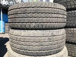 Dunlop Grandtrek, 255/65 R16