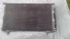 Радиатор кондиционера. Honda Stepwgn, RF4, RF3