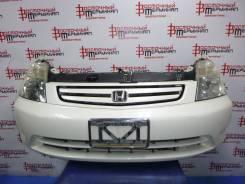 Ноускат. Honda Stream, RN2, RN1 Двигатель D17A. Под заказ