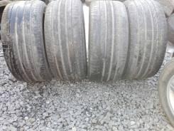 Pirelli P Zero Asimmetrico. Летние, 2012 год, износ: 80%, 4 шт