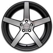 Sakura Wheels 9140. 8.5x18, 5x120.00, ET35, ЦО 74,1мм.