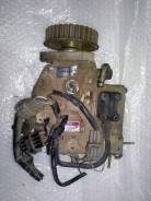 Топливный насос высокого давления. Nissan Serena, KVNC23 Двигатель CD20ET